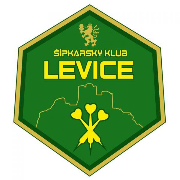 Šípkarsky klub Logo