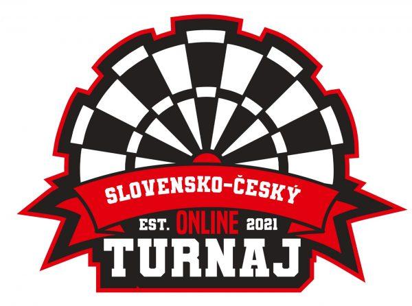 slovensko cesky turnaj